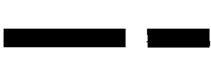 PRIME und DRESDEN-Technologieportal